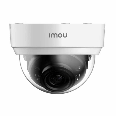 Camera Wifi IPC-D22P-IMOU 2.0 Megapixel