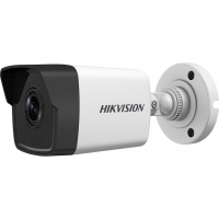 Camera IP Hikvision DS-2CD1023G0E-I 2.0 Megapixel