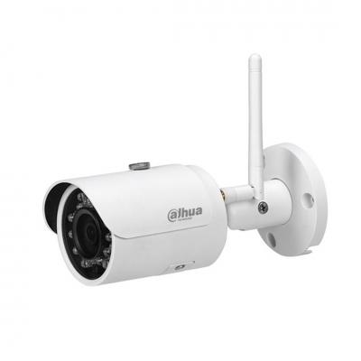 Camera IP Wifi Dahua IPC-HFW1120SP-W 1.3 Megapixel