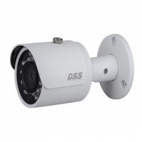Camera IP Dahua DS2300FIP 3.0 Megapixel