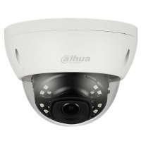 Camera IP Dahua IPC-HDBW4231EP-AS-S4 2.0 Megapixel