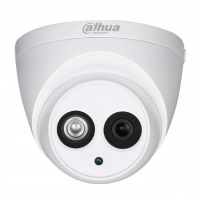 Camera IP Dahua  IPC-HDW4231EMP-AS-S4 2.0 Megapixel