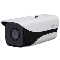 Camera IP Dahua IPC-HFW1230MP-AS-I2 2.0 Megapixel