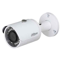 Camera IP Dahua IPC-HFW1231SP 2.0 Megapixel