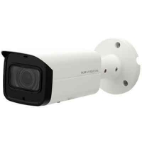 Camera IP KBVISION KX-4003iN 4.0 Megapixel
