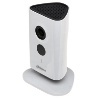 Camera IP Wifi Dahua IPC-C35P 3.0 Megapixel