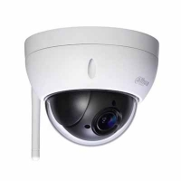 Camera IP Wifi Dahua IPC-HDBW1120EP-W 1.3 Megapixel