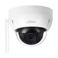 Camera IP Wifi Dahua IPC-HDBW1320EP-W 3.0 Megapixel