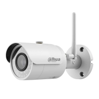 Camera IP Wifi Dahua IPC-HFW1435SP-W 4.0 Megapixel