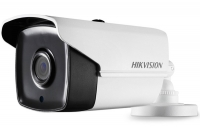 Camera HDTVI HIKVISION DS-2CE16H0T-IT3F 5.0 Megapixel