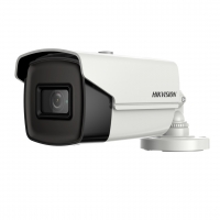 Camera HDTVI HIKVISION DS-2CE16U1T-IT3F 8.3 Megapixel