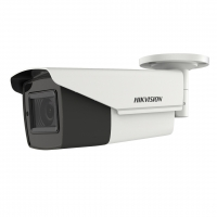 Camera HDTVI HIKVISION DS-2CE19D3T-IT3ZF 2.0 Megapixel