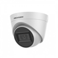 Camera HDTVI HIKVISION DS-2CE78D0T-IT3FS 2.0 Megapixel
