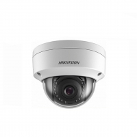 Camera IP HIKVISION DS-2CD1143G0E-IF 4.0 Megapixel