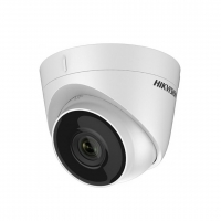 Camera IP HIKVISION DS-2CD1343G0E-IF 4.0 Megapixel