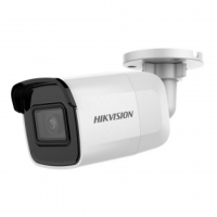 Camera IP HIKVISION DS-2CD2021G1-I 2.0 Megapixel