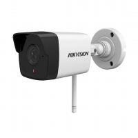 Camera IP HIKVISION DS-2CD2021G1-IDW1 2.0 Megapixel