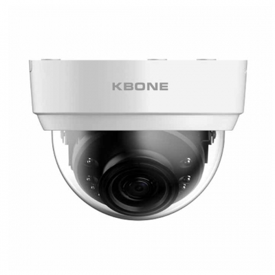 Camera IP Wifi KBONE KN-4002WN 4.0 Megapixel