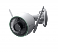 Camera IP Wifi EZVIZ C3N CS-CV310 2.0 Megapixel