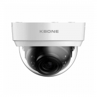 Camera IP Wifi KBONE KN-2002WN 2.0 Megapixel
