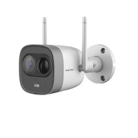 Camera IP Wifi KBONE KN-2003WN.PIR 2.0 Megapixel