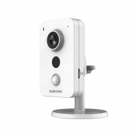 Camera IP Wifi KBONE KN-H23W 2.0 Megapixel