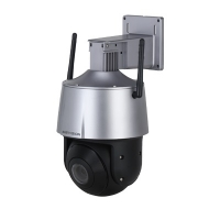 Camera IP WIFI KBVISION KX-C2006CPN-W 2.0 Megapixel