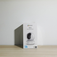 Camera IP Wifi EZVIZ TY1 2.0 Megapixel